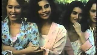 Belle epoque (1992) [Trailer]