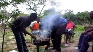STROGANOFF VIDEO MEDLEY-Various artists.avi
