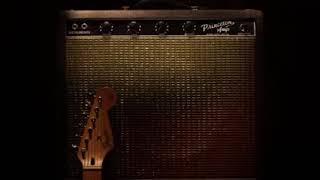 Roots Rock_ Slide Guitar Blues 2 - A two hour long compilation(240P).mp4