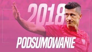 SPORTOWE PODSUMOWANIE 2018: Mammed na deskach, Nataliya Kuznetsova, Kompromitacja piłkarzy na MŚ 😱