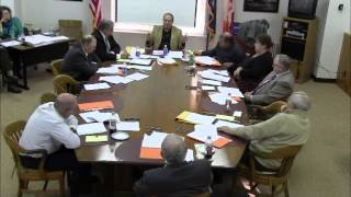 OBPA Board Meeting 12 13 2012  Part 2