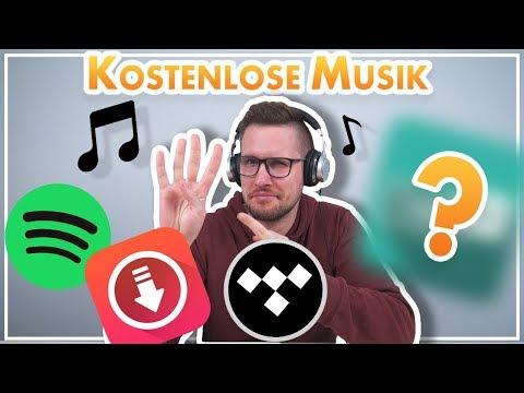 kostenlos-und-legal-musik-downloaden-2019🎧-die-4-besten-wege