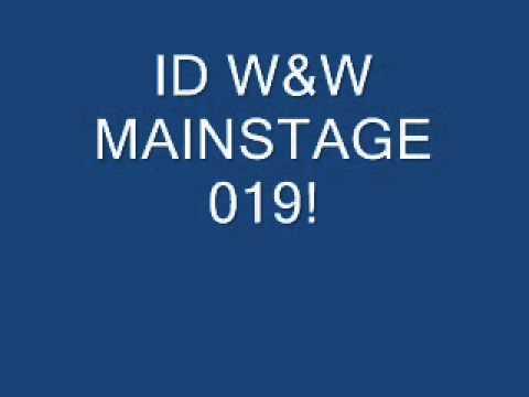 ID - W&W MAINSTAGE 019