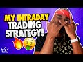 50 PIPS a Day Forex Trading Strategy 😵 - YouTube