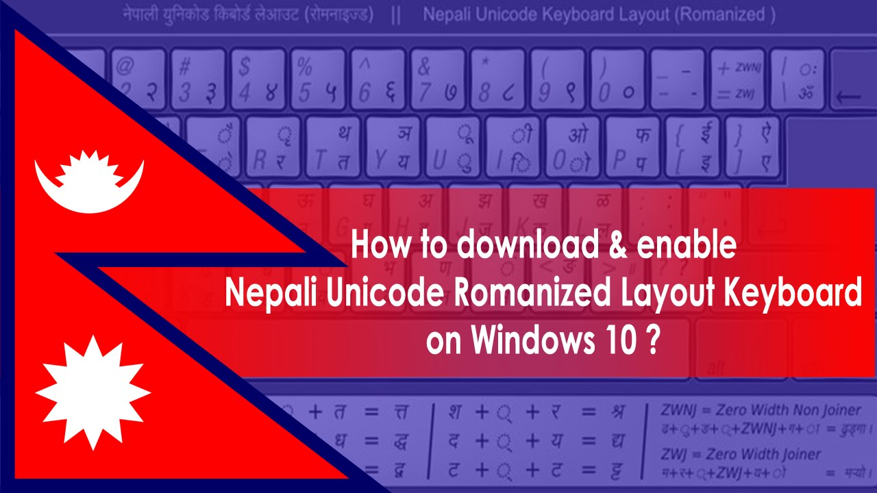 Download khmer unicode free free software.
