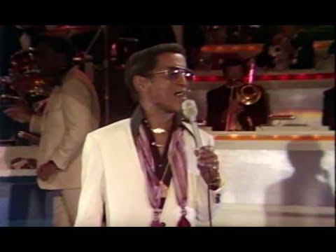 Sammy Davis Jr. - Keep Your Eye On The Sparrow (1978) - MDA Telethon