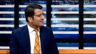 بامداد خوش - متن زندگی - صحبت های استاد شرف الدین در مورد تفاوت قایل شدن میان اولادها