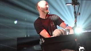 Paul Kalkbrenner - Spitz Auge (Extended)