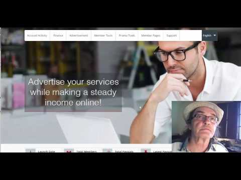 Click Delivery Review 2016 Clikdelivery Calculator Explained by Ed Kirwan