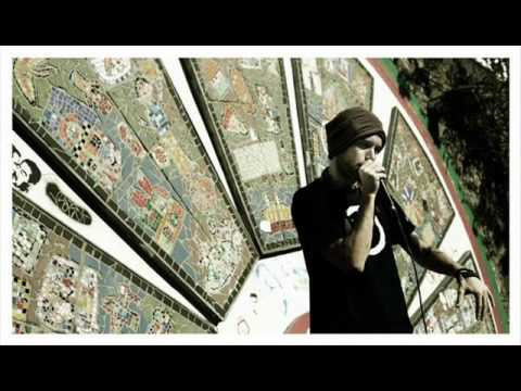 Клип MC Xander - frailty