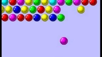 Bubble Shooter Full Walkthrough Gameplay