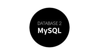 DATABASE2 - MySQL