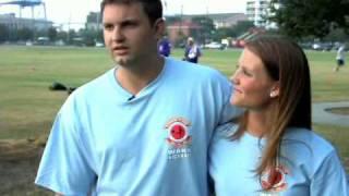 What is WAKA Kickball