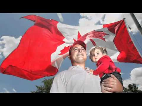 why canada is the best country to live in essay Canada is the 'most admired' country with the 'best reputation' in the world canada's best city to live in is not where you think photos.