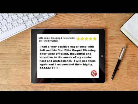 carpet-cleaning-denver-5-star-customer-review---call-303-898-9925