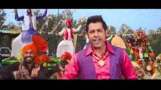 26 ban gayi full song   double di trouble   dharmendra   gippy grewal   jazzy b