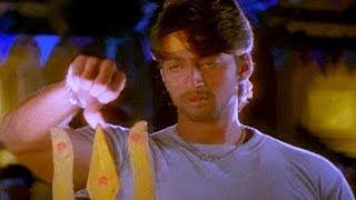 Sree Seetharamula Kalyanam Chothamu Rarandi || O Prema Video Song || Venkat, Chandini