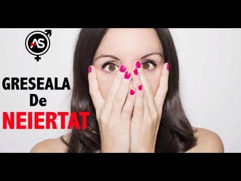 Femeile NU Te Iarta Daca Faci ASTA.... | Taher Sonu