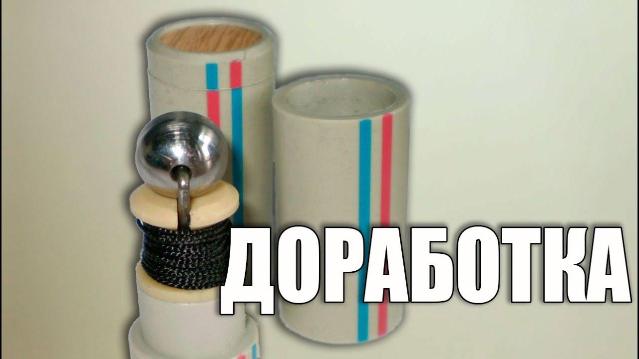 Центральный автовокзал ставрополя заказ билетов