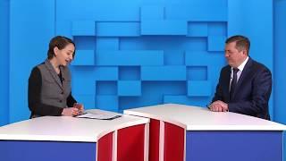 Простые вопросы №71. О деятельности Фонда капитального ремонта МКД Мордовии