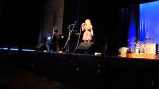 coornhert muziekavond 2013