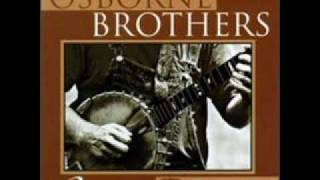 The Osborne Brothers - Roll Muddy River