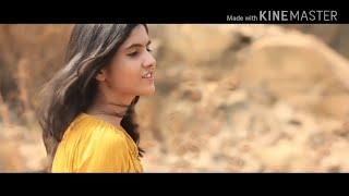 Dhingana dhingana aata houde dhingana Marathi new song