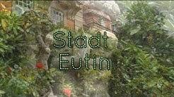 Die Stadt Eutin - 4K / Ultra HD / UHD 25p - Reisefilm - Panasonic Lumix G70 / G7
