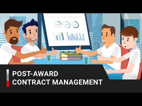 post-award-(post-signoff)-contract-management-|-ultria-clm