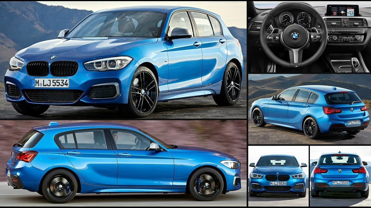 2018 bmw m140i xdrive first spy shots of next gen bmw hatch youtube. Black Bedroom Furniture Sets. Home Design Ideas