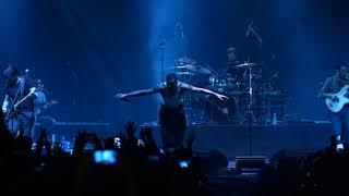 AAAL KIŞ ŞENLİĞİ'18 Can Bonomo-Kal Bugün Video