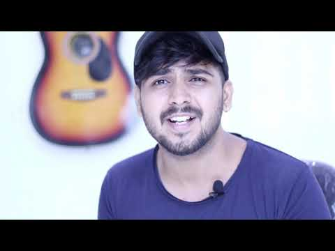 5 Amazing Style Tricks For Men and Boys in Hindi - Try This !