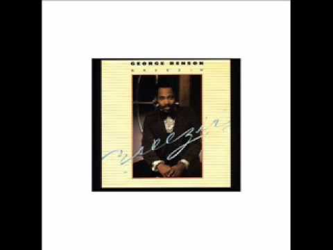 George Benson - Down Here On The Ground