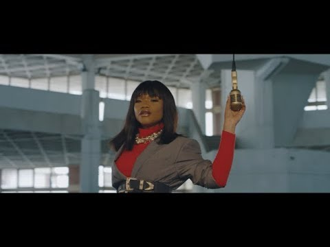 [MUSIC VIDEO] Ada – The Final Say