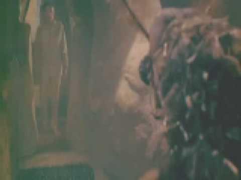O EXORCISTA II O HEREGE - TRAILER DE CINEMA