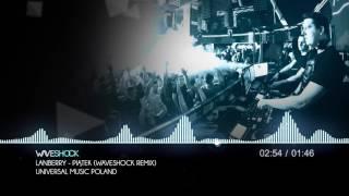 LANBERRY- PIĄTEK (WAVESHOCK REMIX)