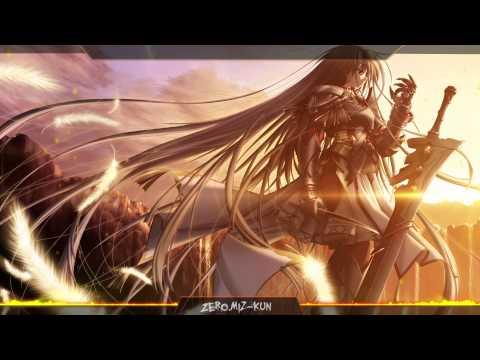 Nightcore - Warrior