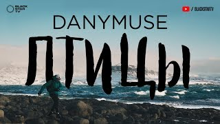 DanyMuse - Птицы (премьера клипа, 2019)