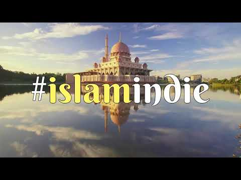 Persahabatan Ilahi - Tefa / Indie Indonesia Islami