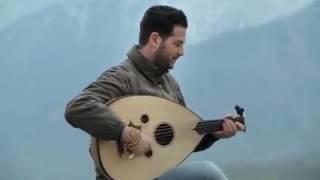 Download Video lagu arab MP3 3GP MP4