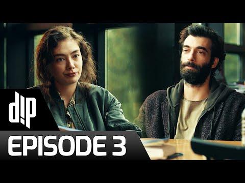 Dip | Episode 3 (English Subtitles)