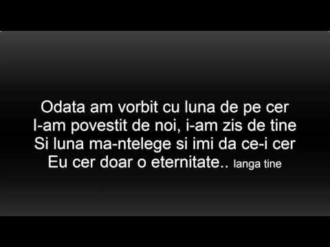 KLLA FONIC feat. IRINA RIMES - PIESA NOASTRĂ ( VERSURI )