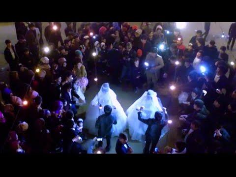 #Каримчон Нурматов# Ширин Қуз туёна 2019 нав / Karimjon Nurmatov Shirin Qiz Tuyona 2019 New Video