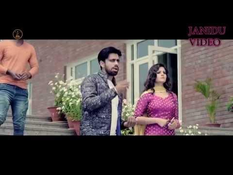 Hithawathun Tharindu Ruwantha new song