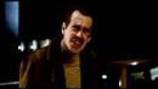 Fargo (1996) - trailer