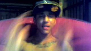 Your A Jerk Freestyle Kirko Bangz