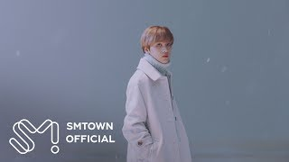 [STATION X] NCT U 엔시티 유 'Coming Home' Teaser Clip #HAECHAN