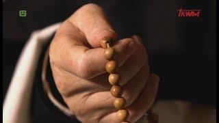 Reportaż: Serial z życia Jezusa