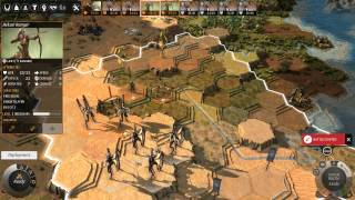 Endless Legend ~ 05 Large Armies