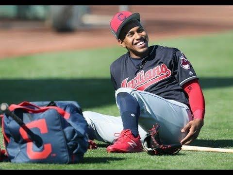 MLB | Best of Spring Training (FUNNY/ODD MOMENTS) ᴴᴰ